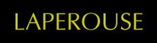 集客セミナー・ホームページ制作・SEO対策なら㈱ラペルーズ